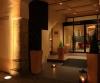 sejur Cehia - Hotel Leonardo