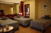 sejur Spania - Hotel Olympia