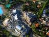 sejur Ungaria - Hotel Atlantis