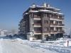 sejur Bulgaria - Hotel Orbilux