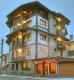 sejur Bulgaria - Hotel Elida
