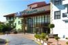 sejur Spania - Hotel Diamante Suites
