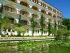 sejur Hotel Insula 4*