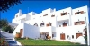 sejur Grecia - Hotel Santorini Palace