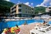 sejur Hotel San Pietro 4*