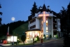 Hotel Holiday Village Alpin