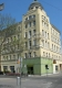 sejur Austria - Hotel Mozart