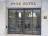 sejur Malta - Hotel Park