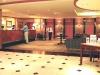 sejur Africa De Sud - Hotel St Georges