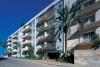 sejur Spania - Hotel Les Palmeras