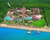 sejur Hotel Paloma Grida Village  5*