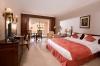 Caribbean World Resort Soma Bay