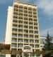 sejur Hotel Shipka 3*