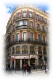 sejur Spania - Hotel San Lorenzo