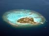 sejur Maldive - Hotel Centara Grand Island & Spa