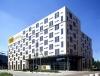 sejur Olanda - Hotel Artemis Amsterdam