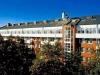 Hotel Derag Karl Theodor