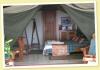 sejur Kenya - Hotel Bahari Beach