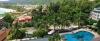 Vacanta exotica Hotel Orchidacea Resort