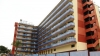 sejur Spania - Hotel Calella Palace