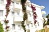 cazare Bodrum la hotel bendis beach