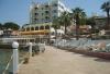 sejur marti beach 4*