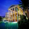 sejur Hotel Guayarmina Princess 4*