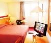 Hotel Euro Cretail