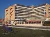 sejur Hotel Plamena Palace 3*+