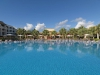 sejur hard rock & casino punta cana 5*