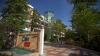sejur Thailanda - Hotel Citin Garden Resort