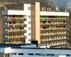 cazare Calimanesti-Caciulata la hotel oltul