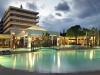 sejur Grecia - Hotel Dionysos