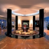 sejur Emiratele Arabe - Hotel Four Points By Sheraton Sheikh Zayed Road