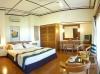 sejur Maldive - Hotel Adaaran Club Rannalhi
