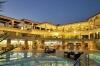 Sejur Grecia Halkidki ,Hotel Alexandros...