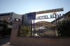 sejur Italia - Hotel Best Western Blu Roma