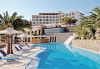 Earlybooking Hotel Dessole Mirabello Beach And Village (ex.iberostar Mirabello Beach & Village) 4*
