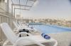 sejur Malta - Hotel Argento