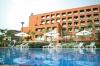 cazare Barcelona la hotel abba garden