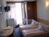 Hotel Intus