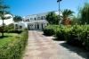 sejur Grecia - Hotel Morfeas