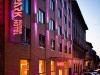sejur Ungaria - Hotel Royal Park Boutique