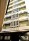 sejur Spania - Hotel Sercotel Bahia Málaga