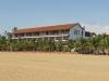 sejur Sri Lanka - Hotel Jetwing Blue