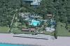 sejur Hotel Gloria Verde Resort 5*