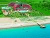 cazare Alanya la hotel Delphin De Luxe Resort