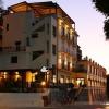 sejur Italia - Hotel Grand  La Panoramica