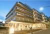 sejur Spania - Hotel Lti Fashion Nautic