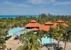 sejur Cuba - Hotel Sol Sirenas Coral
